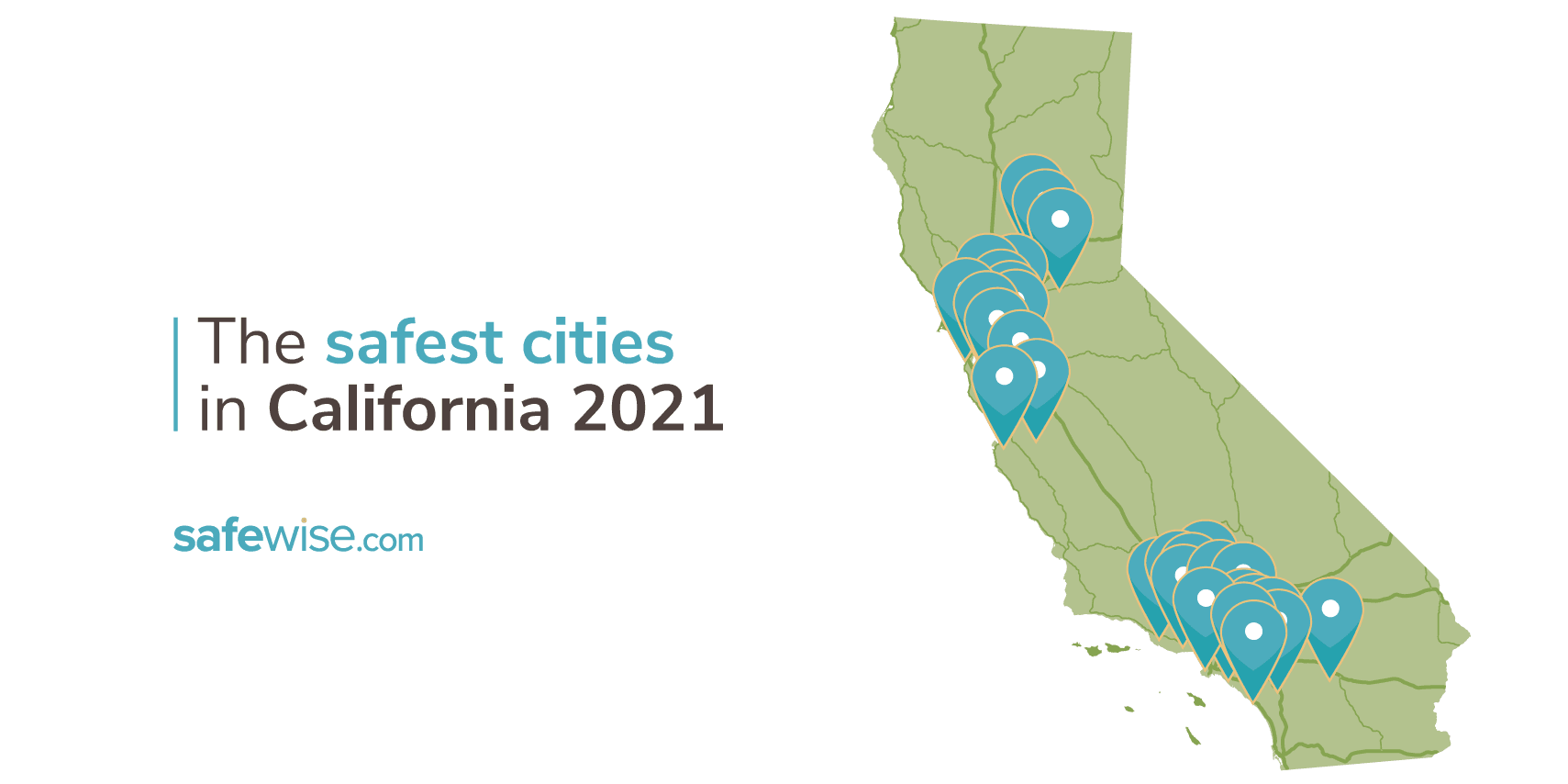 SW_Safest-Cities_California_1.0-06