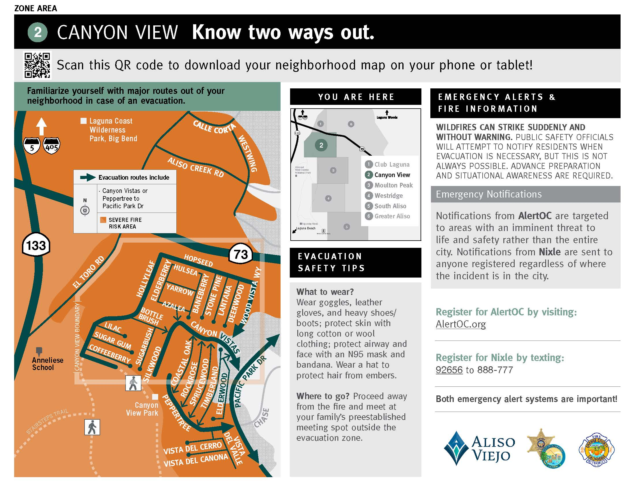 Canyon View Zone 2 PF Pg 1 Opens in new window